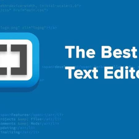 Brackets – The Open Source Text Editor Course