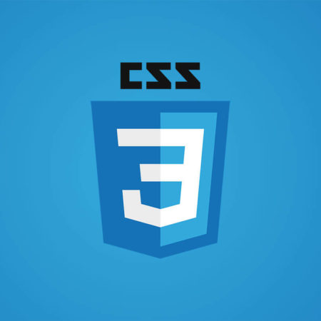CSS for Beginners: CSS Fundamentals