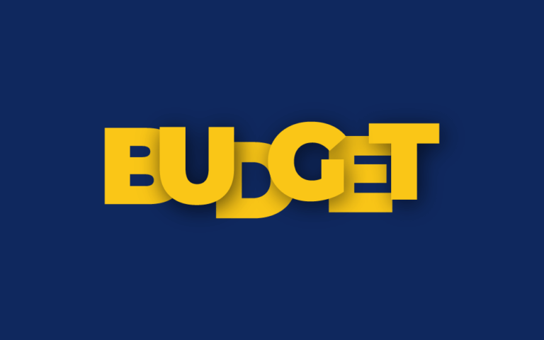 Budgets, Cashflow Forecasting and Management Accounts