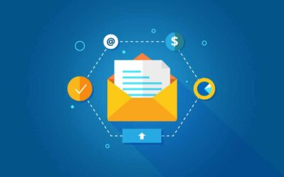 Become an Email Marketing Master (For both B2B & B2C)