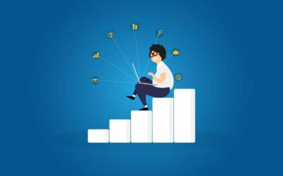 What is Growth Hacking and How Can You Do it?