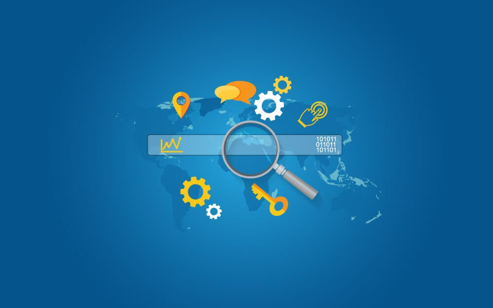 All You Need To Know About Search Engine Optimization (SEO)