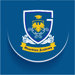 Guardian Academy; Home of Premium Quality Online-Courses