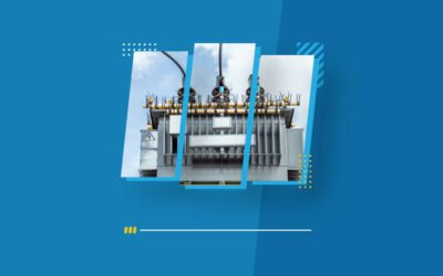 Electrical 3 Phase Power Transformers Fundamentals