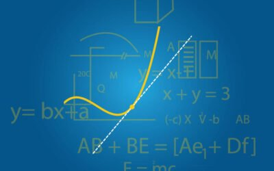 Engineering Calculus Made Simple (Derivatives)