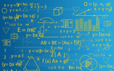Trigonometry for Electrical Engineering