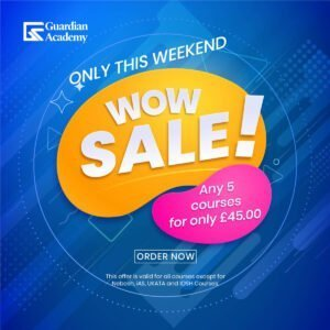 any-5courses-for-£45