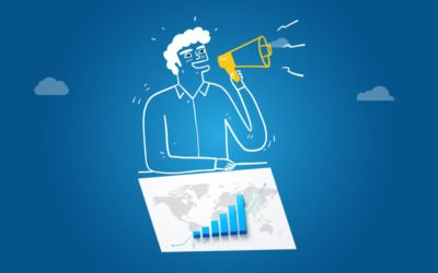 Create a Winning Selling Strategy That Grows Your Business