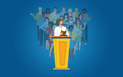 10 Tips for Effective Speaking for Business Owners