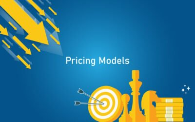 Create a Profitable Pricing Strategy – Pricing Models