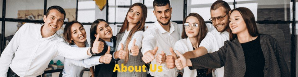 Guardian Academy About Us