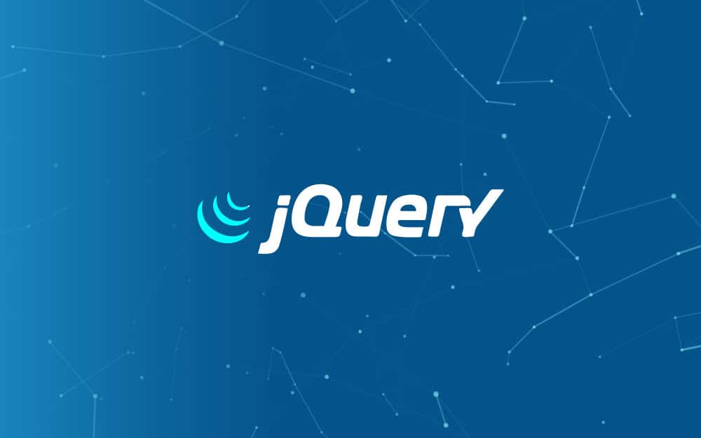 jQuery-Masterclass-Course-JavaScript-and-AJAX-Coding-Bible