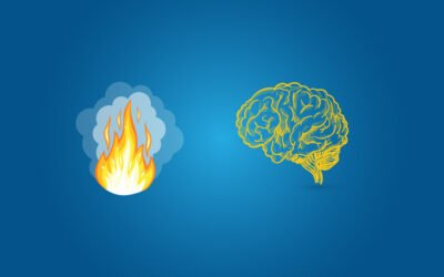 Preventing Your Brain From Short Circuiting Your Leadership