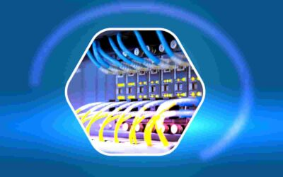Layer 3 Switching and Routing Lab: Straight-To-The-Point!