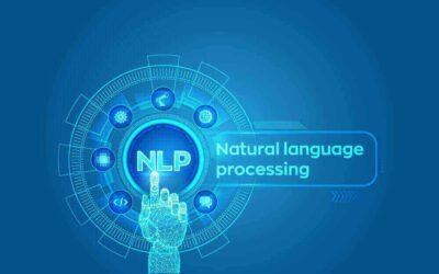 NLP & Law Of Attraction – Master NLP & The Law Of Attraction