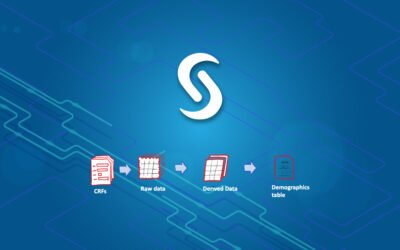 The Simplest Guide to Clinical Trials Data Analysis with SAS