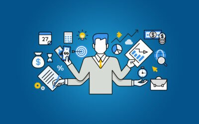 The Simplest Guide to Project Management & PMI – PMP Exam