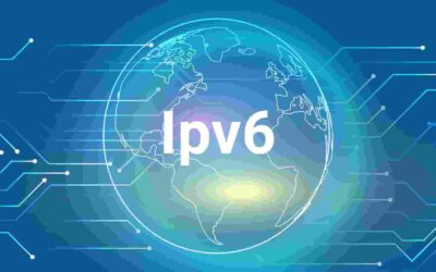 IPv6 Addressing: Straight-To-The-Point!